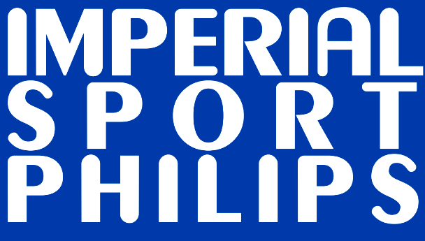 Imperial Sport Philips